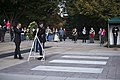 Italian Ambassador to the United States visits Arlington National Cemetery (30740298736).jpg