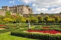 Italian Garden, Lyme Park 6.jpg