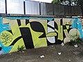 Italian Graffiti - panoramio (45).jpg