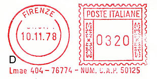 Italy stamp type D1D.jpg
