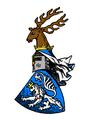 Itter-Wappen2.png