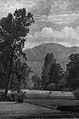 Ivan Franke - Krajina.jpg