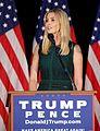Ivanka Trump A 03 cropped.jpg
