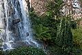 Iveagh Gardens, Dublin - infomatique.jpg