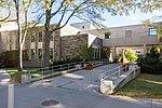 Ives Hall, Cornell University.jpg