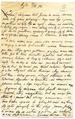 Józef Piłsudski - List do towarzyszy w Londynie - 701-001-161-061.pdf