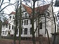 Jüdisches Genesungsheim Lehnitz (2) (cropped).jpg