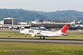J-Air, ERJ-170, JA220J (17165932590).jpg