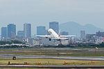 J-Air, ERJ-170, JA223J (18604043931).jpg