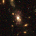 J1155−0147.png