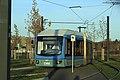J34 154 Bf Technopark, ET 607.jpg