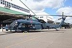 JASDF UH-60J ominato 20130923 105612.jpg