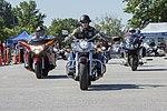 JBA kick-starts motorcycle season with safety day 160609-F-HV741-057.jpg