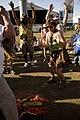JF100425 DSB Fais Do Do Watermelon Ritual 11.jpg