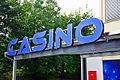 JKCarl Logo Casino.jpg