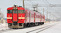 JNR 711 series EMU 002.JPG