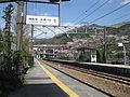 JRCentral-Gotemba-line-Yaga-station-platform-20100408.jpg