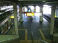JREast-Musashino-line-Fuchu-hommachi-station-platform.jpg
