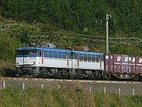 ED7950番代
