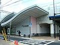 JRWest-Sakura-Shukugawa-station-building.jpg