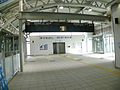 JR Central of Minami-Odaka Station 06.JPG