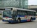 JRbus 776.JPG