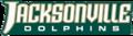 JU Dolphins wordmark.png