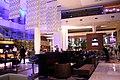 JW Marriott LA Live (19008677893).jpg