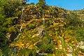Jaboticatubas - State of Minas Gerais, Brazil - panoramio (91).jpg