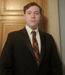 Jack Ryan Morris in February 2021.png