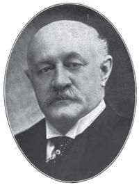 Jacob A. Beidler 002.png