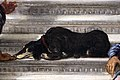 Jacopo tintoretto, ecce homo, 1546-47, 06.JPG