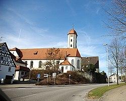 Jagstzell Kirche 3907.jpg