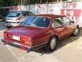 Jaguar XJ6 1993 (4899316157).jpg