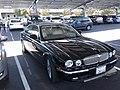 Jaguar xj8 l.jpg