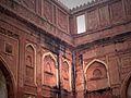 Jahangiri Mahal 13.JPG