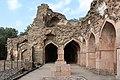 Jahaz Mahal 09.jpg