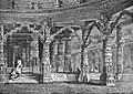 Jain temple of Vimala Sah, Mount Abu - Page 325 - History of India Vol 1 (1906).jpg