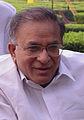 Jaipal Sudini Reddy - Kolkata 2004-11-10 03199 Cropped.jpg