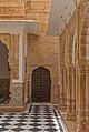 Jaisalmer fort33.jpg