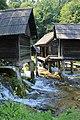 Jajce – Pliva mills 1.jpg