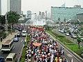 Jakarta farmers protest44.jpg