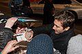 Jake Gyllenhaal (Berlinale 2012) 3.jpg