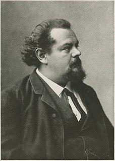 Jakob Baechtold Swiss author (1848-1897)