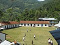 Jalpa Higher Secondary School, Chaukidanda-3, Salpasilichho..jpg