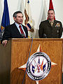 JamesLJones announced EUCOM 200301169a.jpg