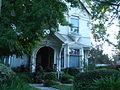 James Fielding Cosby House 2.JPG