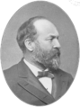 James Garfield.png