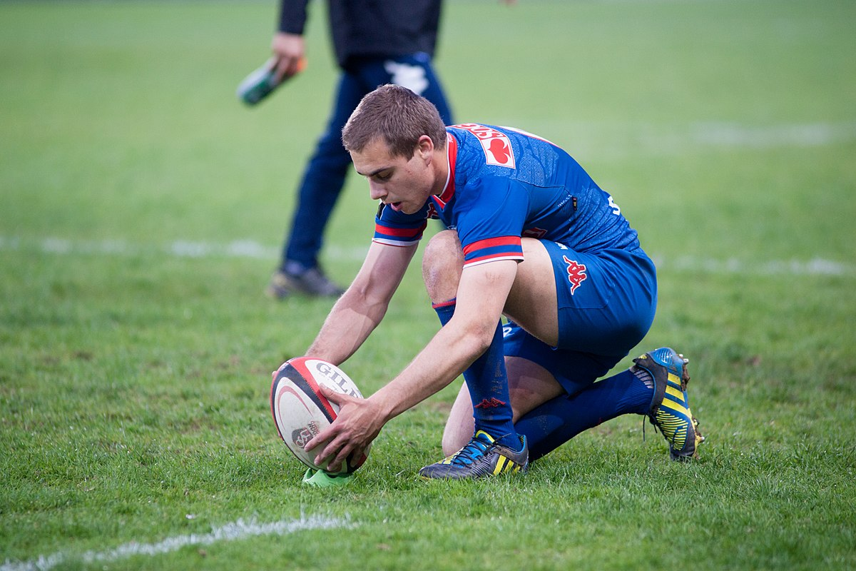 Rugby dating site free