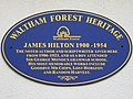 James Hilton (Waltham Forest Heritage).jpg